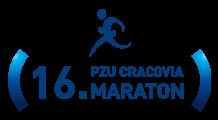 http://www.pzucracoviamaraton.pl/cmsd/files/20587/logo_cm_218x120.png